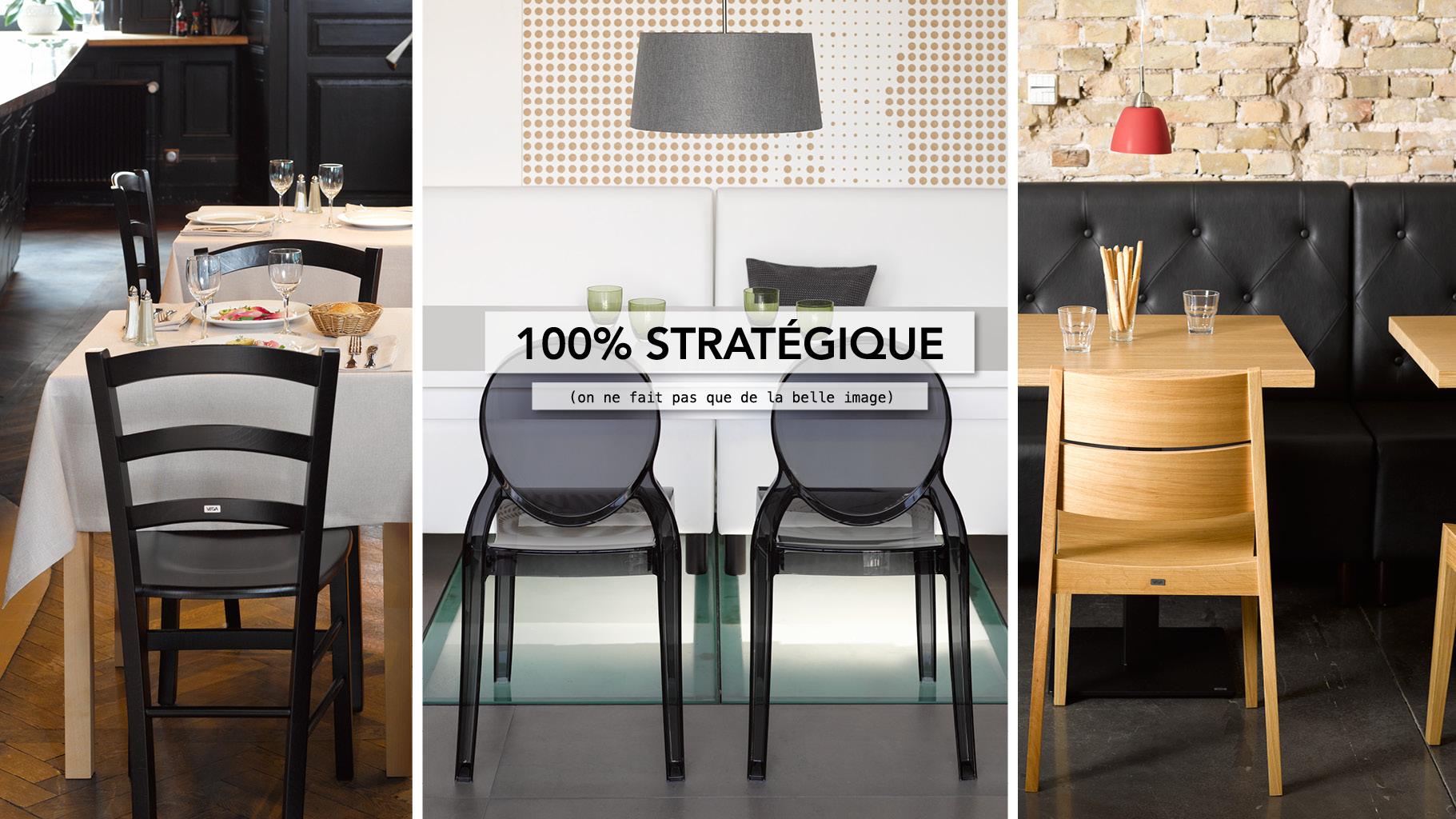Agence communication Strasbourg