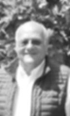ANDRE SCHERTZ