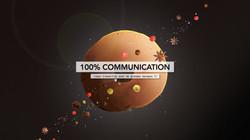 Agence communication Strasbour