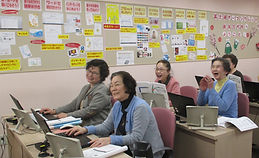PC受講生授業風景.JPG