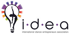 I.D.E.A. member Silver City Dance Center Taunton MA Dance School