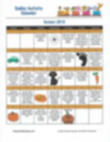 tod oct calendar.jpg