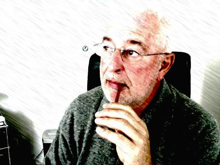 Neue Website Senioren Obere Alp