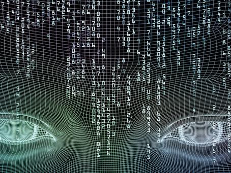 Corona, Digitalisierung und künstliche Intelligenz
