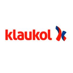 logo-klaukol