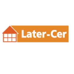 logo-latercer
