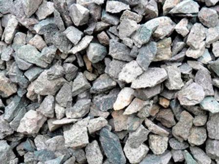 Piedra a Granel (mínimo 4 metros)