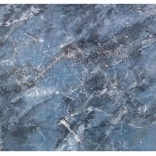 Cerámica Barcelos Azul 36x36 Allpa 1º Calidad