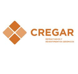 logo-cregar