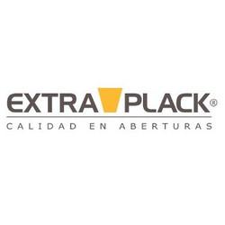 logo-extraplack
