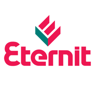 logo-Eternit