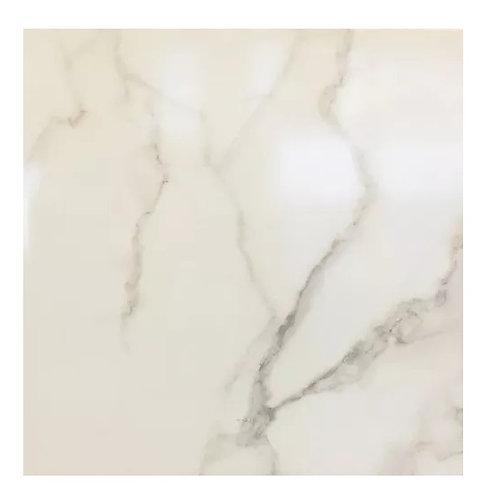Porcelanato Calacata Beige 62x62 Alberdi 1º Calidad