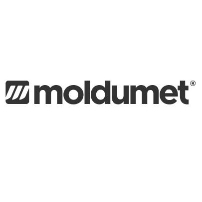 logo-moldumet