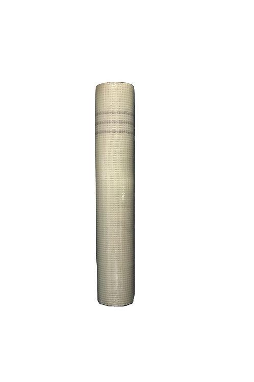 Malla MFV 1 m x 50 mts (10x10 mm) 110 g