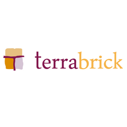 logo-terrabrick