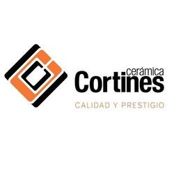 logo-cortines