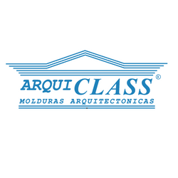 logo-arquiclass
