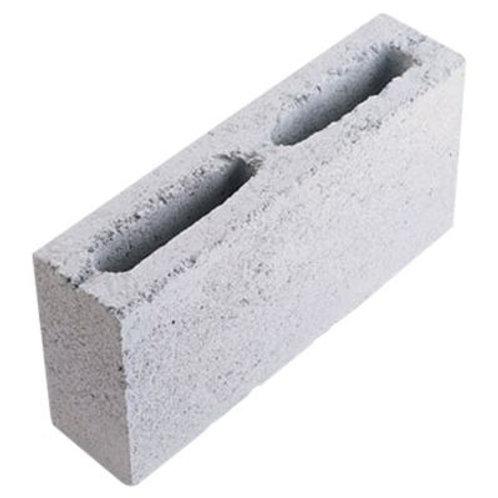 Bloque de Cemento 9x19x39