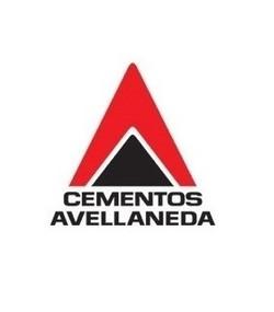 logo-cemento-avellaneda_2