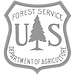 ico-brand-usfs.png