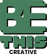 be-this-logo-2019-green-1x.png