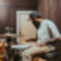 014_practice-dallas-still.png