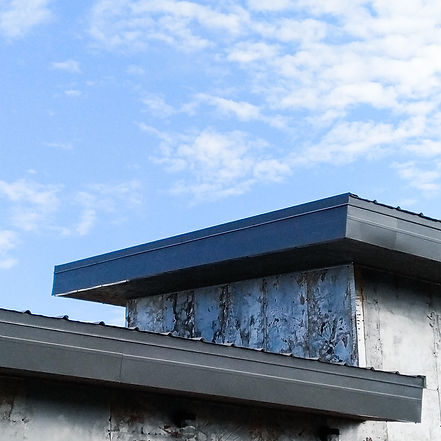 steel-range05.jpg