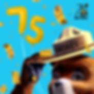 smokey75-celebrate-sq.png