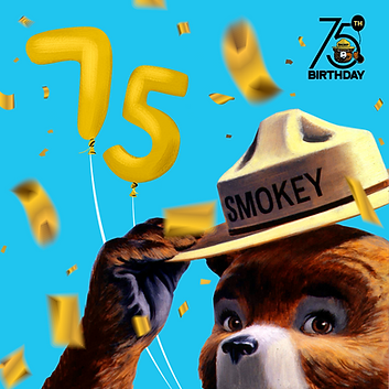 smokey75-celebrate-sq.png