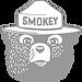 ico-brand-smokey.png