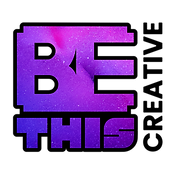 BE THIS 2021-LOGO-PURP2.png