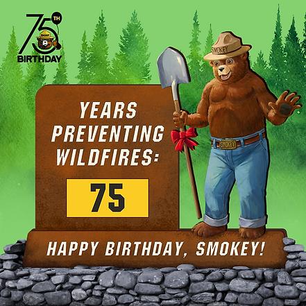 smokey75-sign-sq.png