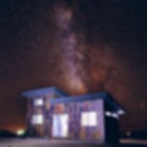 steel-range-sky.jpg