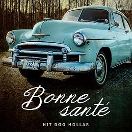bonne-sante-album-v2.jpg