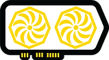 ico-graphics-1x.png