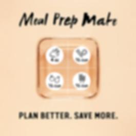 mpm-icons-sq.png