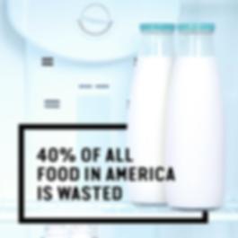 stat-milk-sq.png