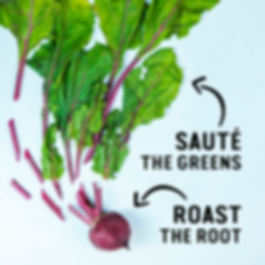 use-it-up-beet-sq.png