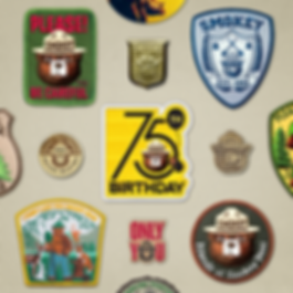 smokey75-pins-patches-sq.png