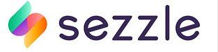 2020-fintech-company-sezzle-reveals-new-