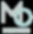 MO Designs' Logo