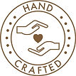 handcrafted-icon.jpg
