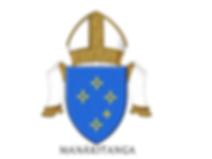 Bishop's Coat of Arms.PNG