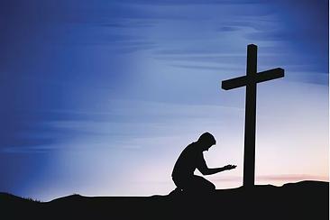 Serenity-Prayer-56a147a13df78cf7726922a0