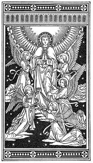 assumptio-beatae-mariae-virginis-in-coel