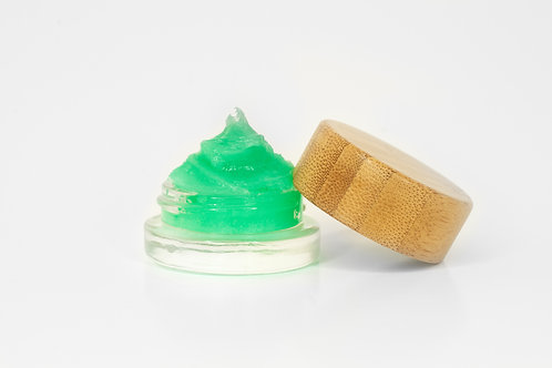 Matcha Tinted Lip Butter