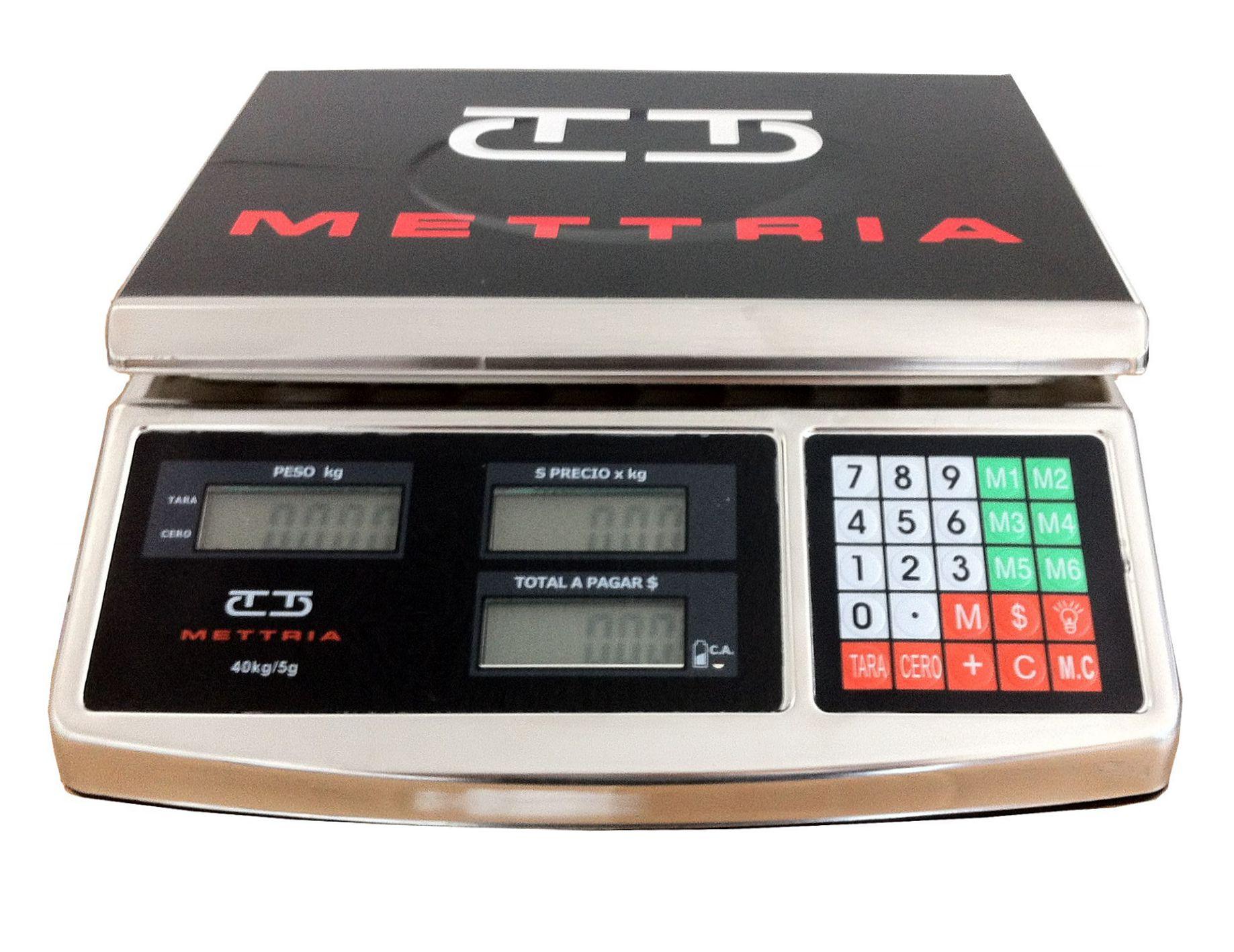 MTSS-40