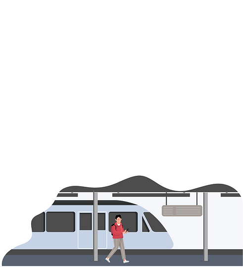 Guy in the railway station.png