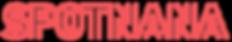 Spotnana Logo 2.png