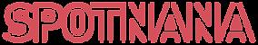 Spotnana - Logo.png